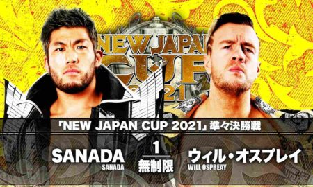 sanada vs will ospreay nj cup 2021 compressed
