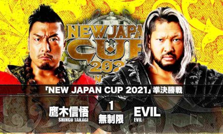 shingo vs evil nj cup 2021 compressed
