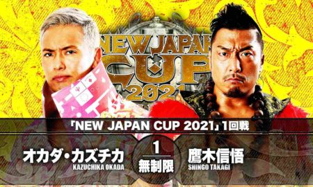 shingo vs okada nj cup 2021 compressed
