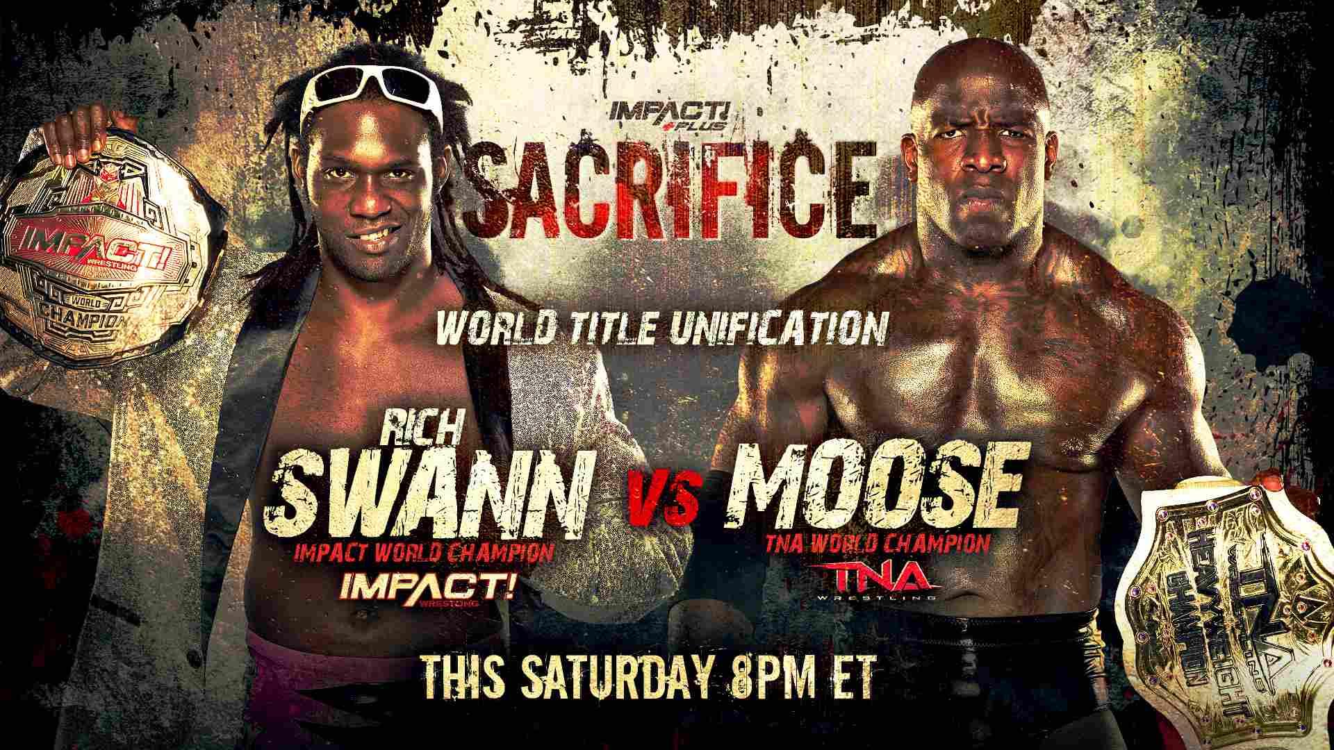 swann vs moose impact sacrifice 2021 compressed