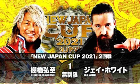 tanahashi vs white nj cup 2021 compressed
