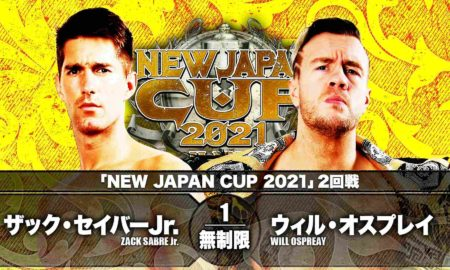 zsj vs ospreay nj cup 2021 compressed