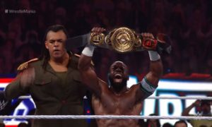 apollo crews wrestlemania 37