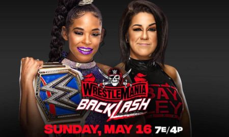 bianca belair bayley wrestlemania backlash