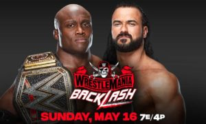 bobby lashley drew mcintyre wrestlemania backlash