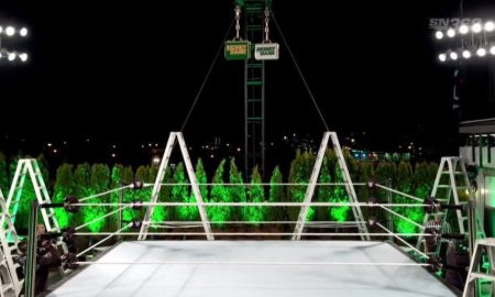 date wwe money in the bank backlash 2021
