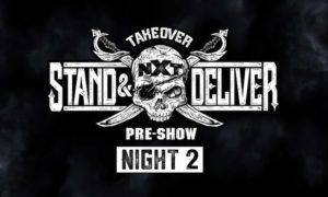 kickoff nxt takeover stand deliver nuit 2