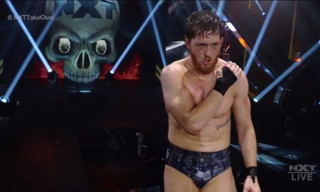 nxt takeover stand deliver kyle oreilly