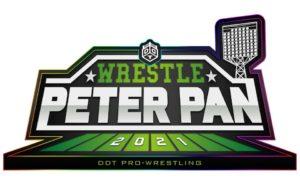 DDT Peter Pan 2021