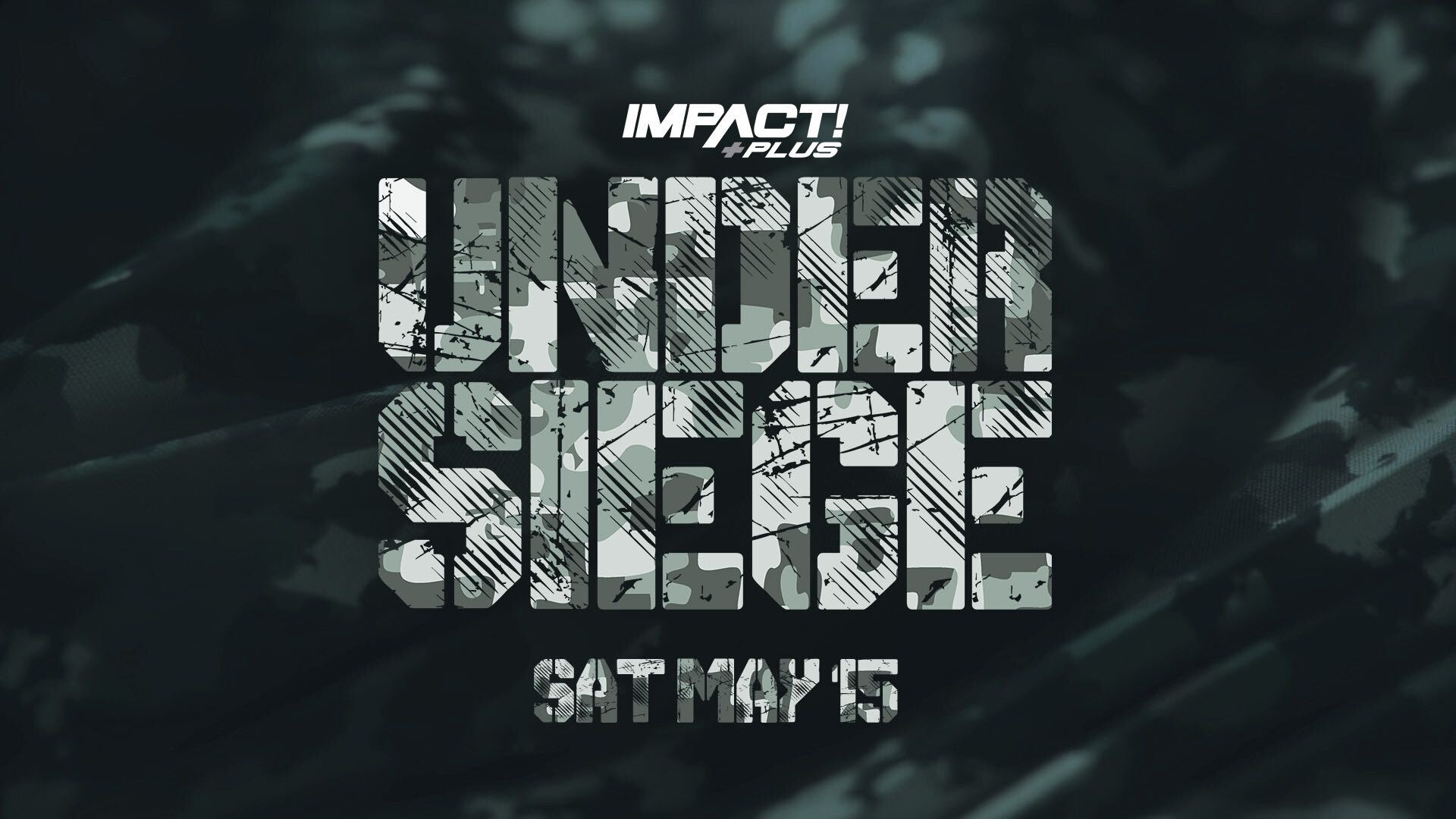 IMPACT Under Siege