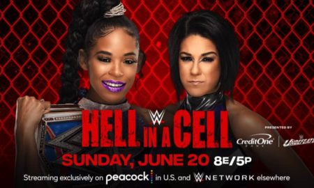 bianca belair bayley hell in a cell 2021