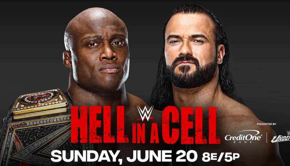 bobby lashley drew mintyre wwe hell in a cell 2021 1