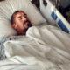 ec3 hospitalisation infection