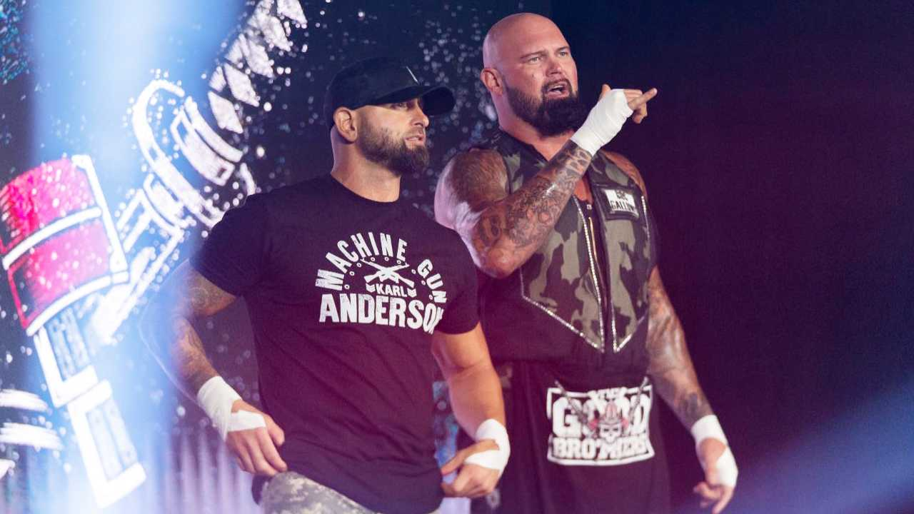 gallows anderson impact compressed 1