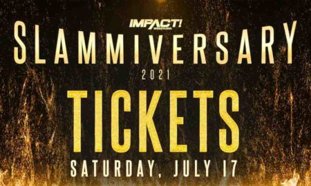 impact slammiversary 2021 fans compressed