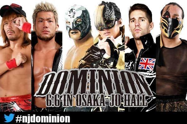 nj dominion 2021 tag matches