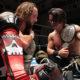 njpw kizuna road 2021 iwgp jr heavyweight tag team