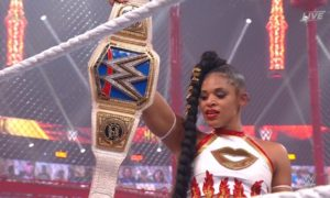 wwe hell in a cell 2021 bianca belair