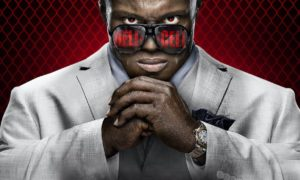 wwe hell in a cell 2021 carte