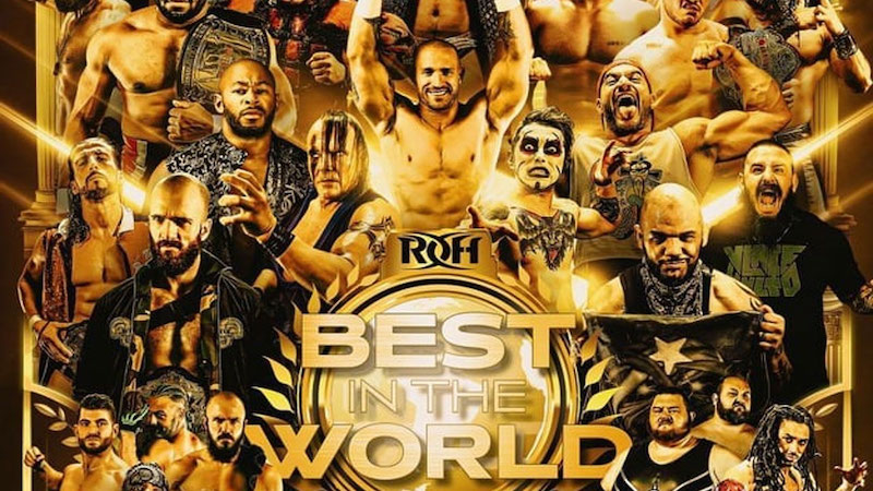carte roh best in the world 2021