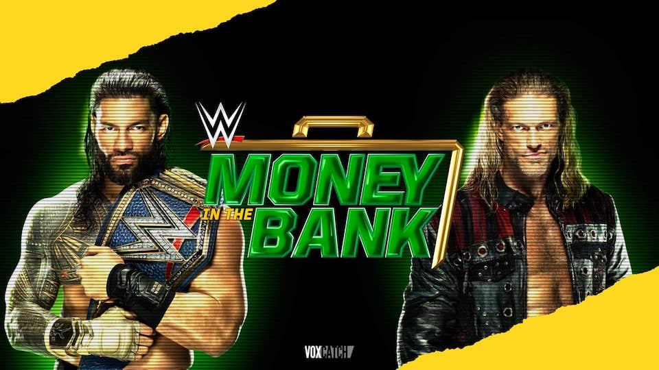 carte wwe money in the bank 2021