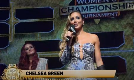 chelsa green roh