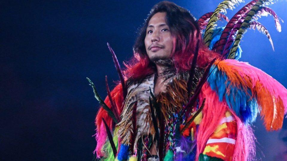 hiromu takahashi retour e1626962023967