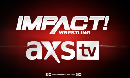impac wrestling axs tv