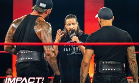 impact wrestling 22 juillet 2021 compressed 3