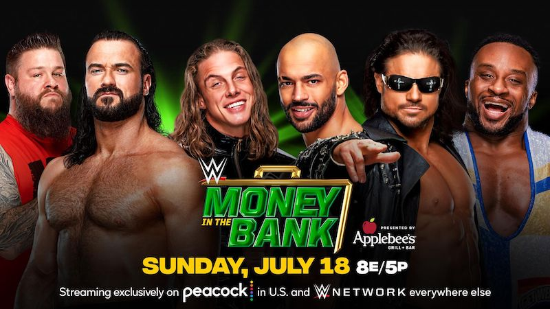 kevin owens money in the bank 2021 wwe