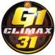 njpw g1 climax 2021 dates lieux