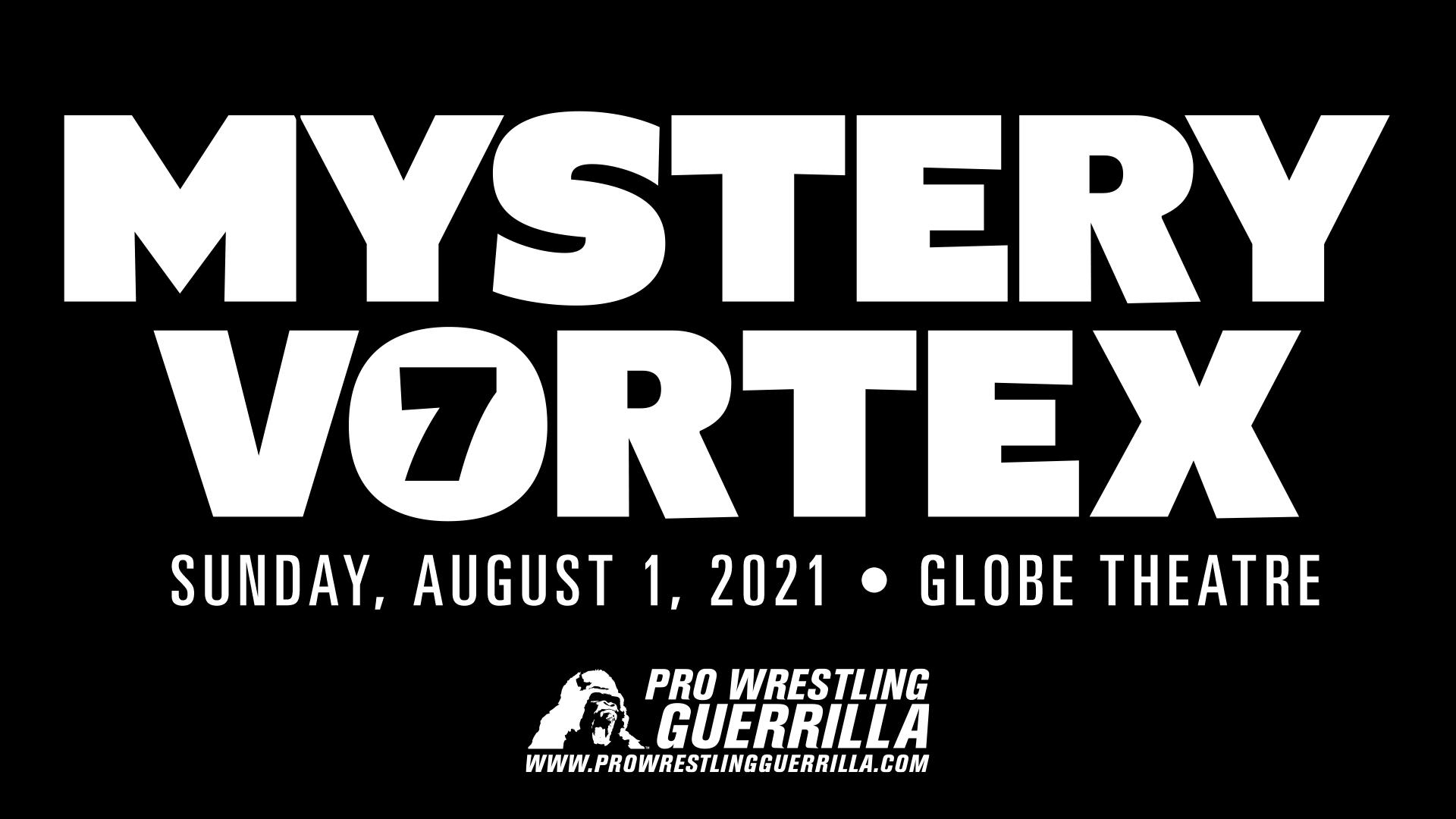 pwg mystery vortex 7