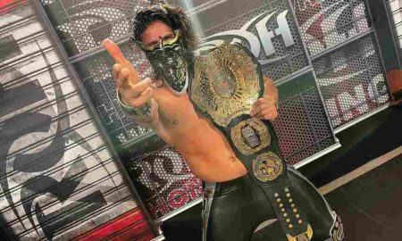resultats roh best in the world 2021