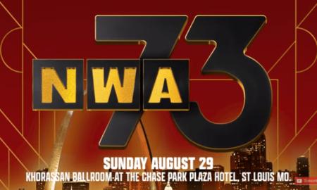 NWA 73