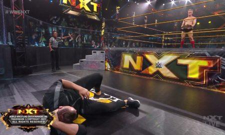 NXT 10082021