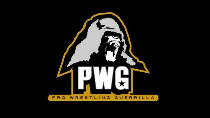 pwg logo