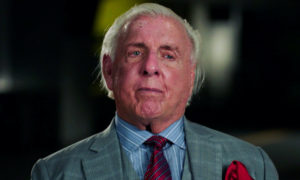 dark side of the ring ric flair agression sexuelle