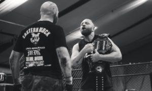jon moxley gcw champion