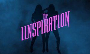 iinspiration iiconcis impact wrestling bound for glory