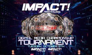 impact digital media title compressed