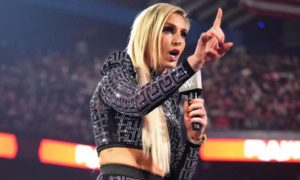 wwe charlotte flair relation roster
