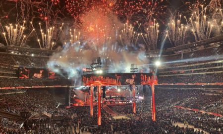 wwe pay per view 2022 liste